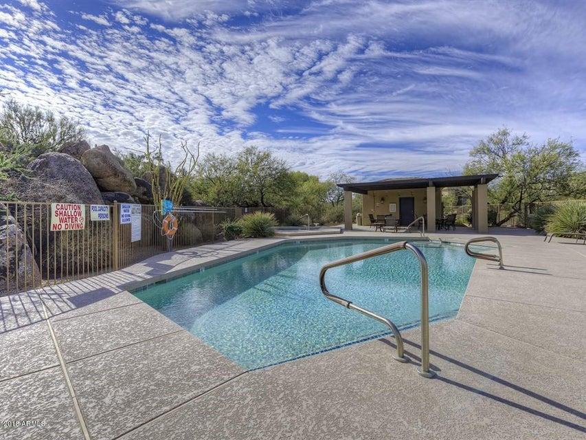 MLS 5713887 28990 N WHITE FEATHER Lane Unit 142, Scottsdale, AZ 85262 Scottsdale AZ Stonedge