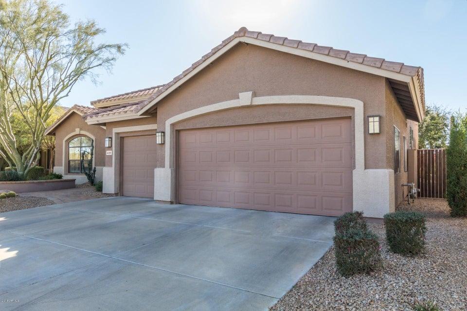 MLS 5713457 4719 E SPUR Drive, Cave Creek, AZ 85331 Cave Creek AZ Tatum Highlands