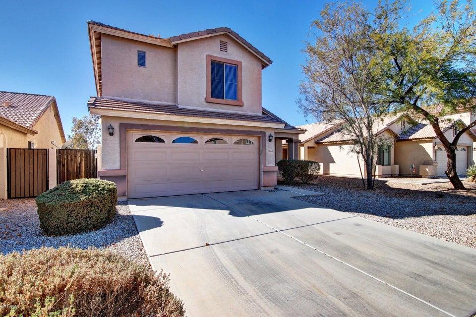 MLS 5713742 30868 N ZIRCON Drive, San Tan Valley, AZ Scenic