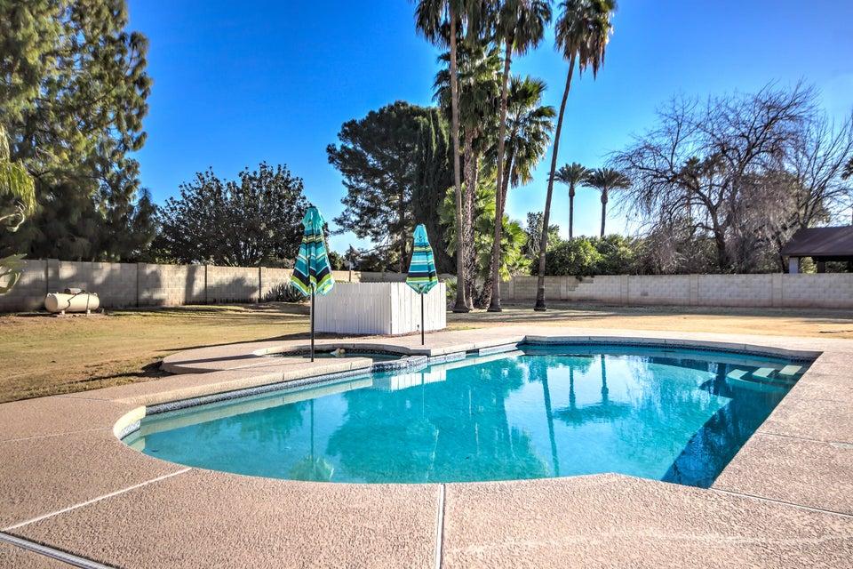 MLS 5713452 4006 E EMELITA Avenue, Mesa, AZ 85206