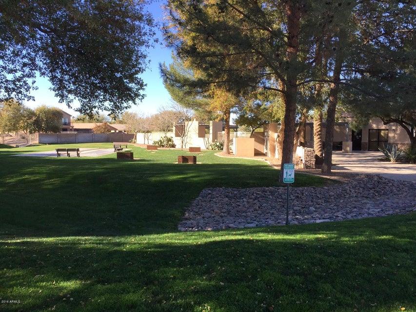 MLS 5713369 40642 N WEDGE Drive, San Tan Valley, AZ Queen Creek San Tan Valley AZ Gated