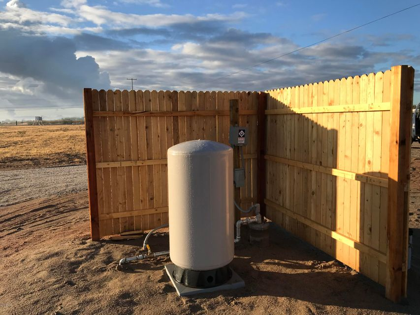 MLS 5702110 407 N 375th Drive, Tonopah, AZ 85354 Tonopah AZ Newly Built