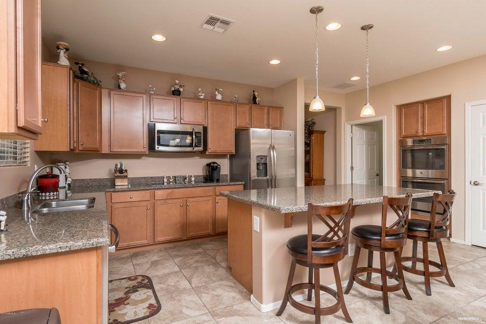 16855 W ADAMS Street Goodyear, AZ 85338 - MLS #: 5677525