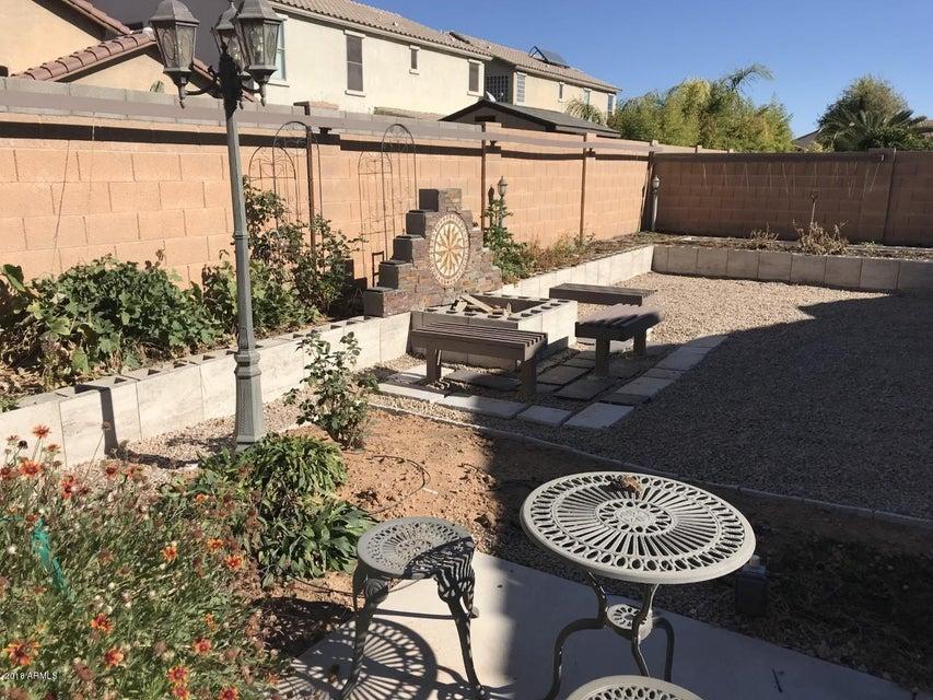 MLS 5707497 3202 E COWBOY COVE Trail, San Tan Valley, AZ 85143 San Tan Valley AZ Rancho Bella Vista