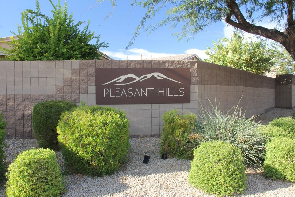 MLS 5718834 9214 W MARY ANN Drive, Peoria, AZ 85382 Peoria AZ Dove Valley Ranch