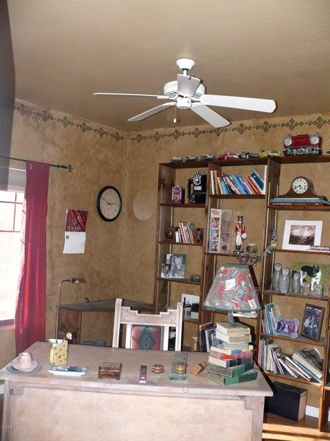 MLS 5713793 5458 N WINCHESTER Road, Apache Junction, AZ 85119 Apache Junction AZ Four Bedroom