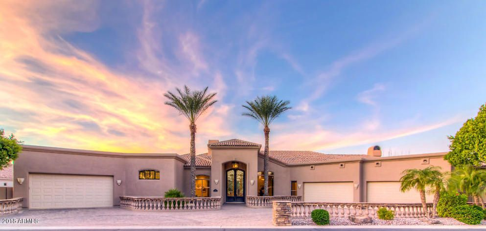 MLS 5714646 426 E WINDMERE Drive, Phoenix, AZ 85048 Ahwatukee Community AZ Luxury