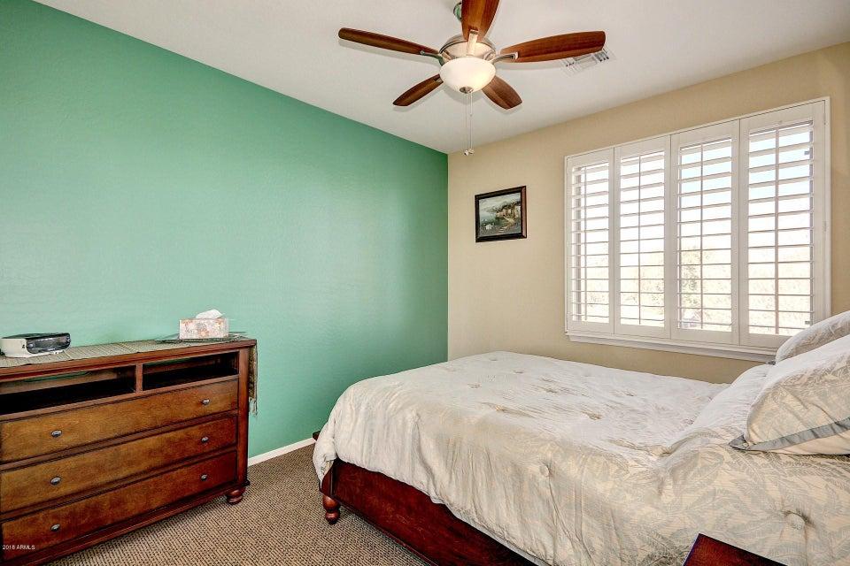 4158 S White Drive Chandler, AZ 85249 - MLS #: 5713549