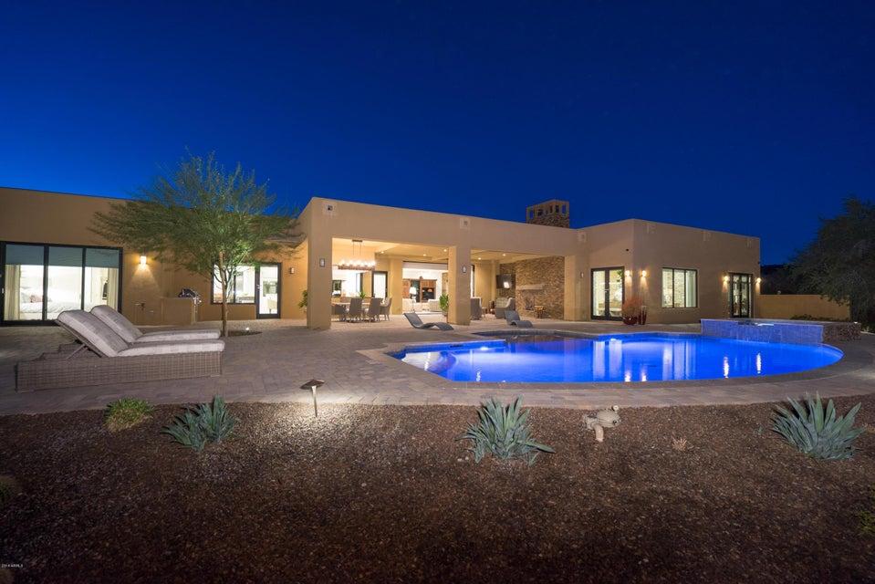 Photo of 6323 W SOFT WIND Drive, Glendale, AZ 85310