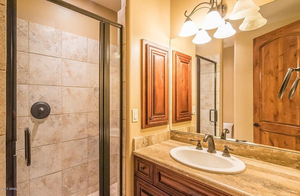 13150 E GERONIMO Road Scottsdale, AZ 85259 - MLS #: 5713528