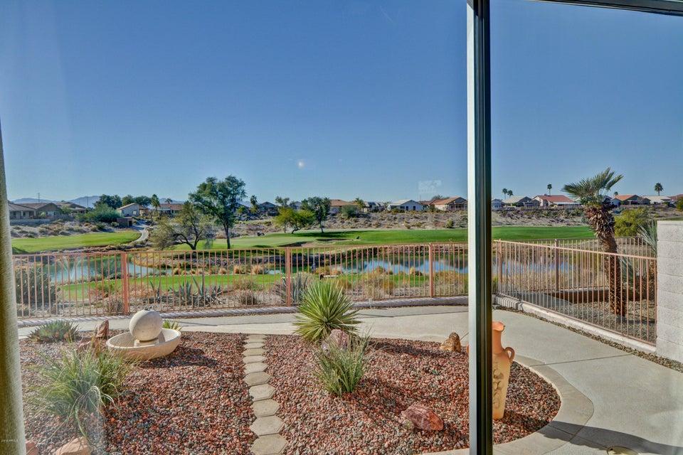 MLS 5713498 11554 W PRONGHORN Court, Surprise, AZ 85378 Surprise AZ Coyote Lakes