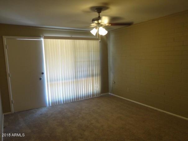 6221 N 10TH Place Phoenix, AZ 85014 - MLS #: 5690527