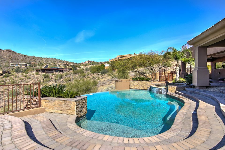 MLS 5713651 10624 N ARISTA Lane, Fountain Hills, AZ 85268 Fountain Hills AZ Crestview