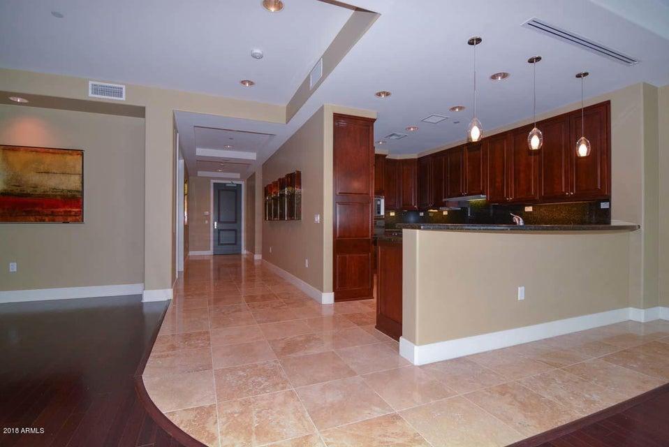 2211 E CAMELBACK Road Unit 307 Phoenix, AZ 85016 - MLS #: 5714089