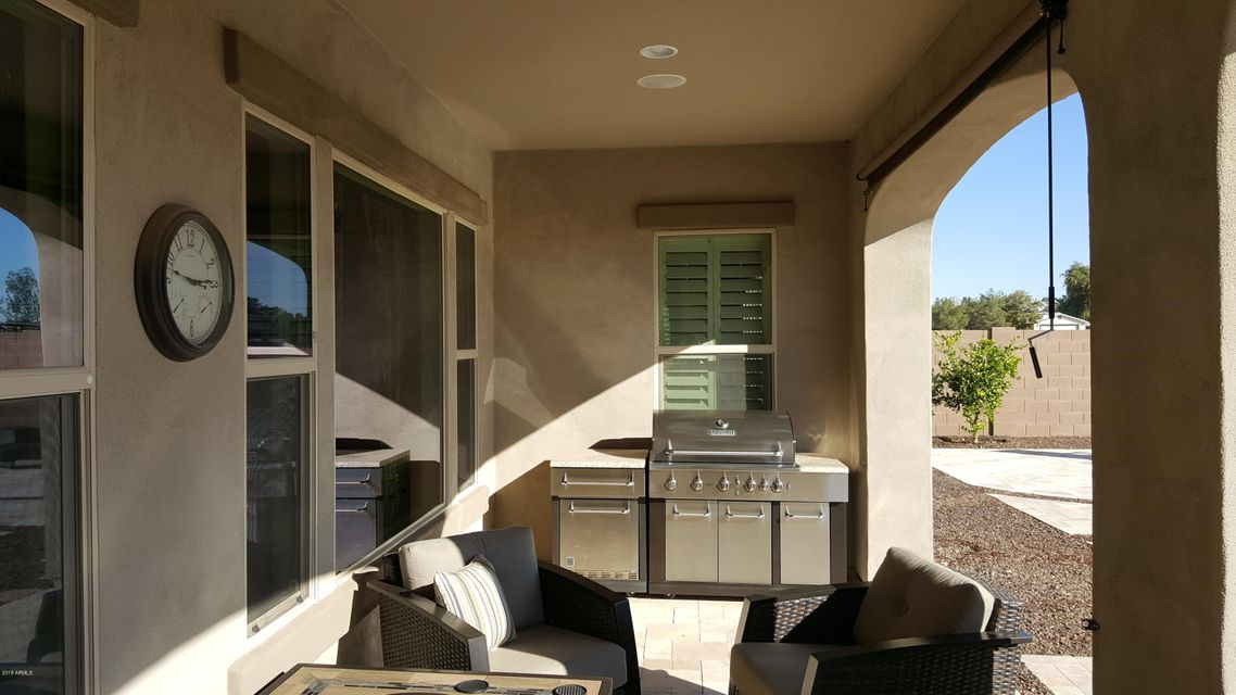 MLS 5713696 1291 E VIA SICILIA --, San Tan Valley, AZ 85140 San Tan Valley AZ Four Bedroom