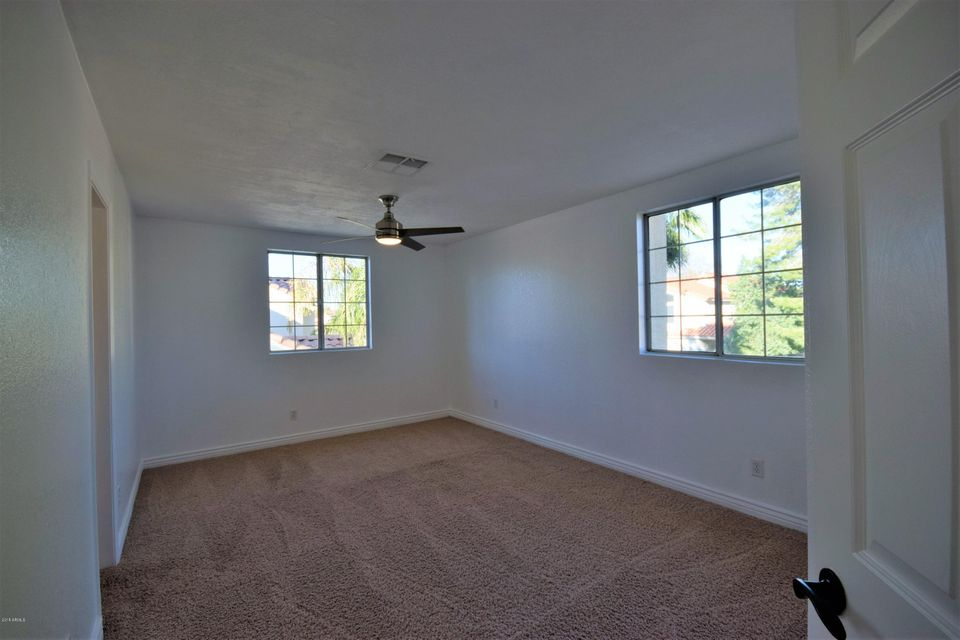 19708 N 69TH Avenue Glendale, AZ 85308 - MLS #: 5713866