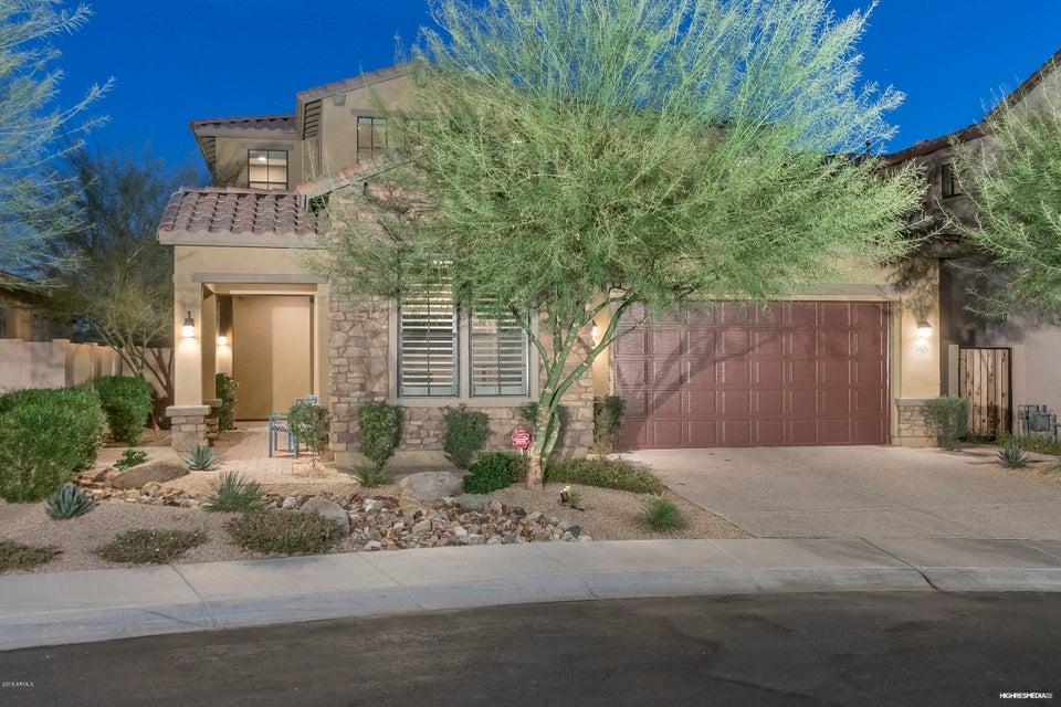 Photo of 9711 E WEST VIEW Drive, Scottsdale, AZ 85255