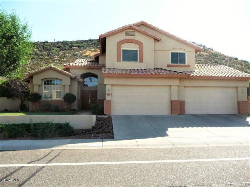 5474 W MELINDA Lane Glendale, AZ 85308 - MLS #: 5713594