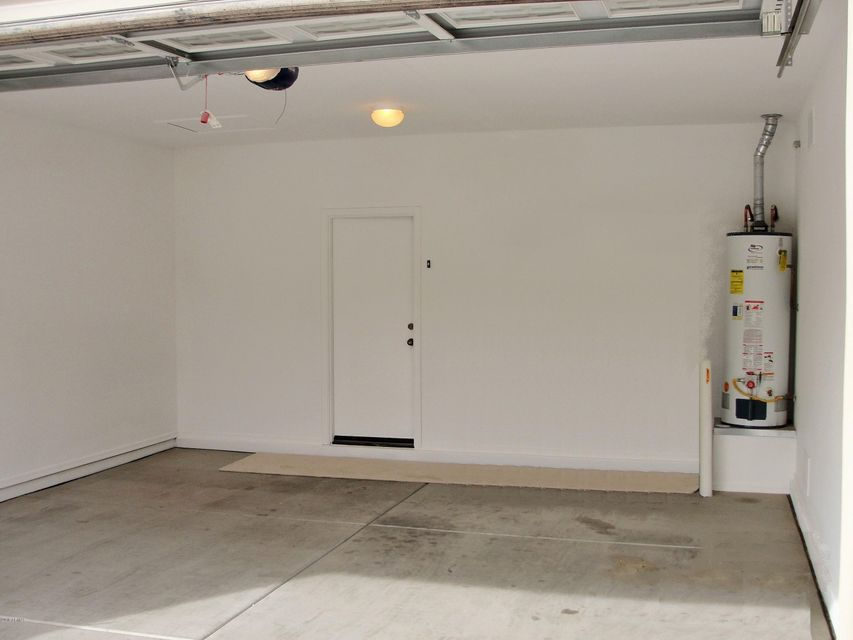 1402 E EBONY Drive Chandler, AZ 85286 - MLS #: 5714460