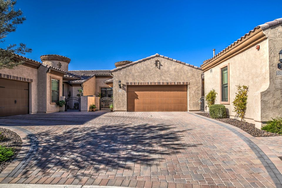 Photo of 1748 N Makalu Circle, Mesa, AZ 85207