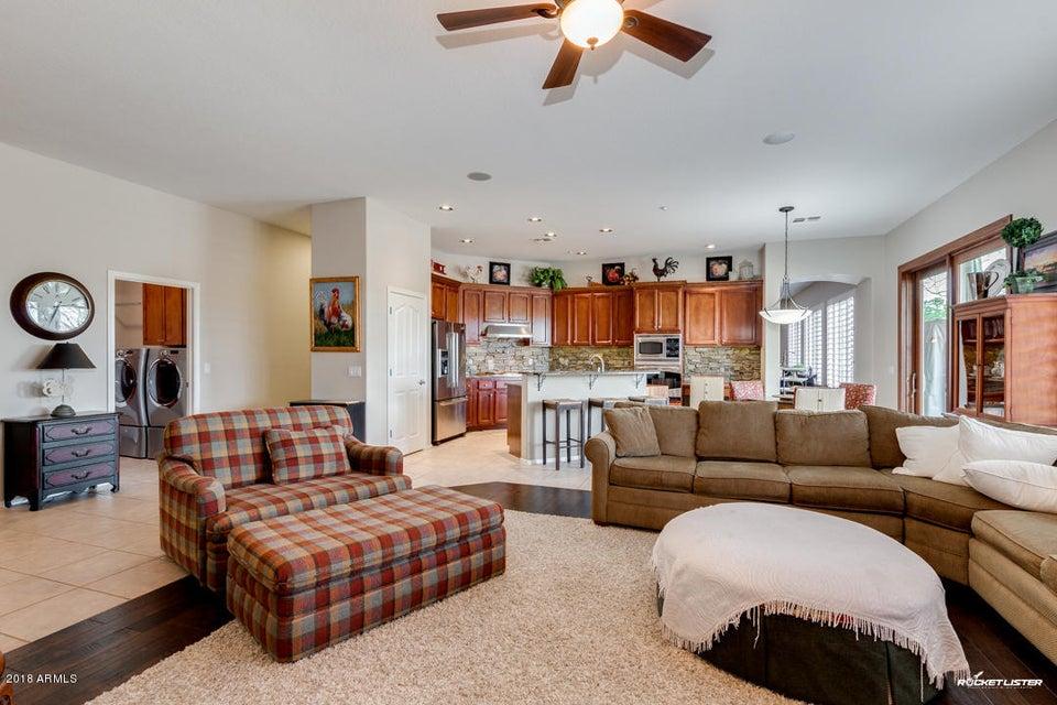 5782 E BENT TREE Drive Scottsdale, AZ 85266 - MLS #: 5713884