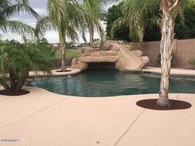 MLS 5713890 9460 E LOMPOC Avenue, Mesa, AZ 85209 Mesa AZ Augusta Ranch