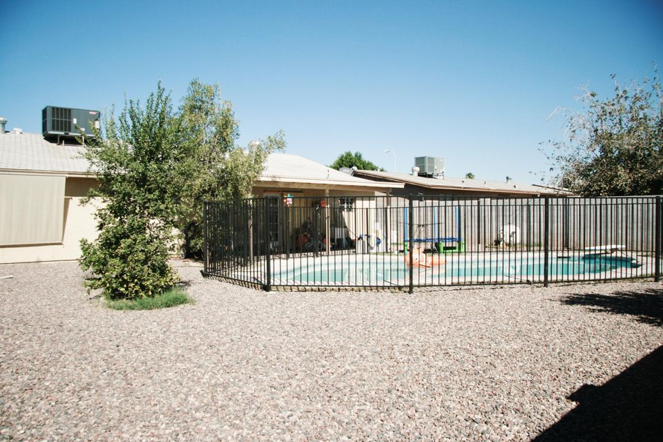 6741 W VIRGINIA Avenue Phoenix, AZ 85035 - MLS #: 5714434