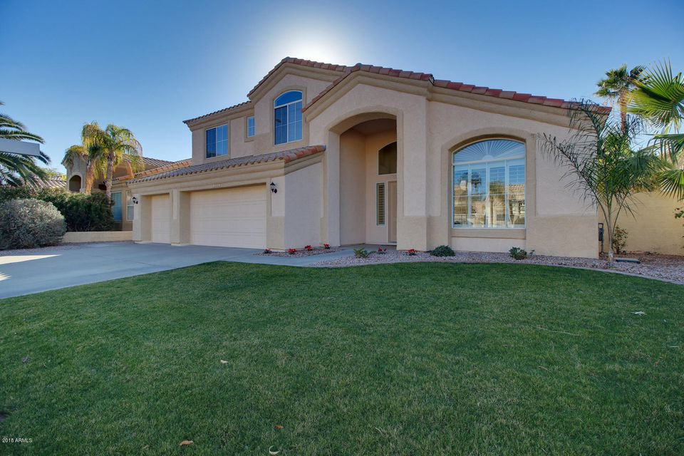 MLS 5717035 1881 W LANTANA Drive, Chandler, AZ 85248 Legend At Ocotillo