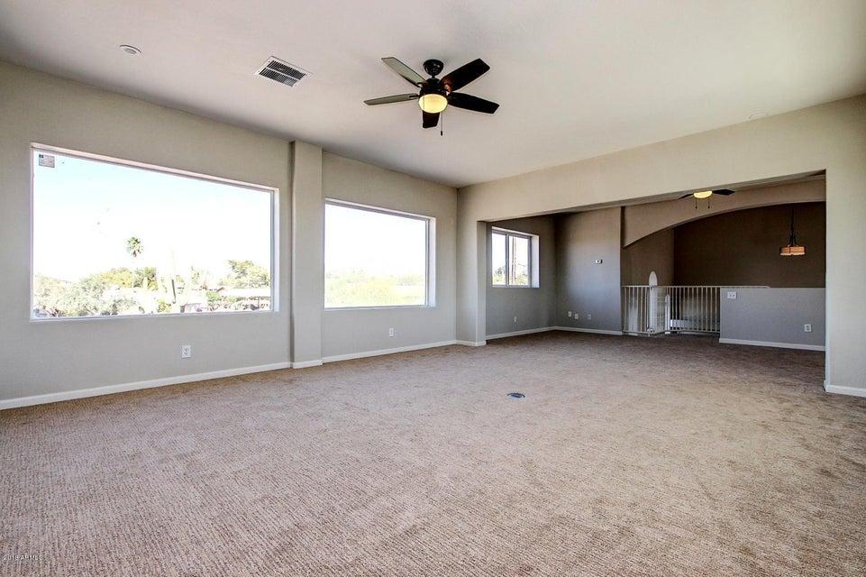 7605 E HERMOSA VISTA Drive Mesa, AZ 85207 - MLS #: 5714997