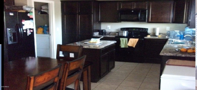MLS 5700862 8694 W MONROE Street, Tolleson, AZ Tolleson AZ Luxury