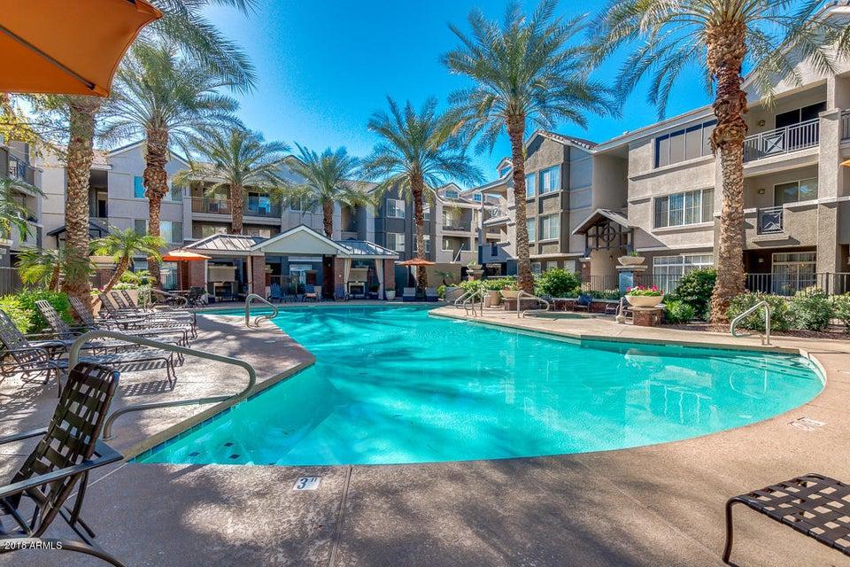 Photo of 909 E CAMELBACK Road #2120, Phoenix, AZ 85014