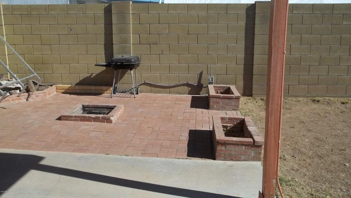 MLS 5701394 7119 W CAMERON Drive, Peoria, AZ Peoria AZ Private Pool
