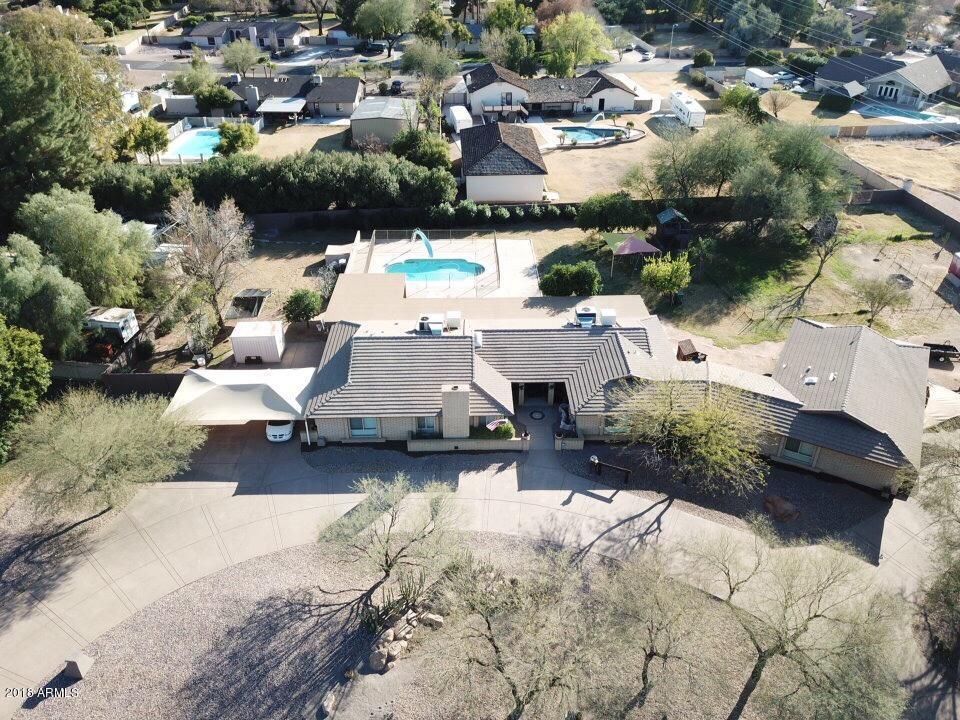 MLS 5684089 4013 E PUEBLO Avenue, Mesa, AZ 85206