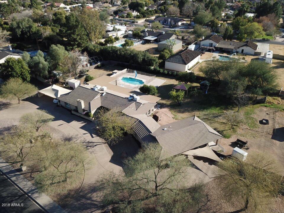 MLS 5684089 4013 E PUEBLO Avenue, Mesa, AZ South Mesa