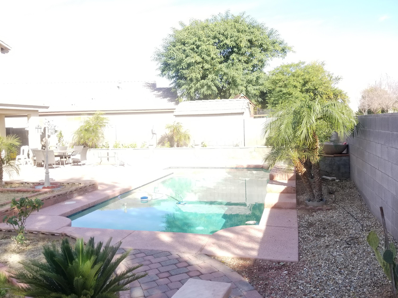 MLS 5714718 14815 N 145TH Avenue, Surprise, AZ 85379 Surprise AZ Royal Ranch