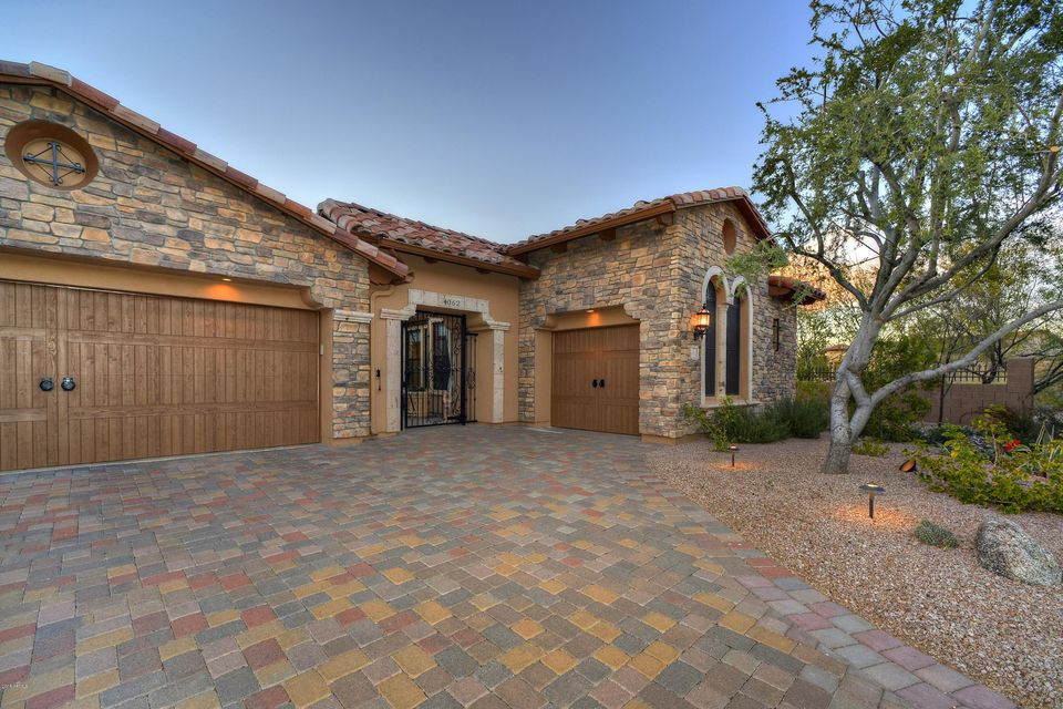 MLS 5714149 4062 N TERRA MESA Circle, Mesa, AZ 85207 Mesa AZ Three Bedroom