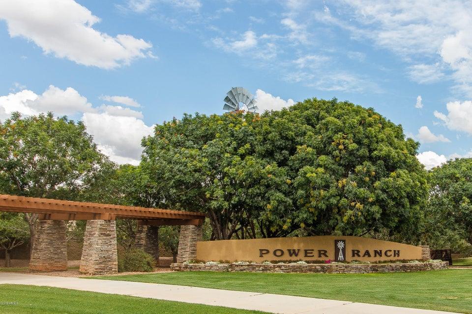 MLS 5723307 4177 E BONANZA Road, Gilbert, AZ Gilbert AZ Power Ranch