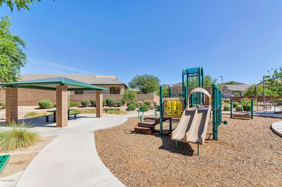 MLS 5714124 2250 W ROY ROGERS Road, Phoenix, AZ 85085 Phoenix AZ Dynamite Mountain Ranch