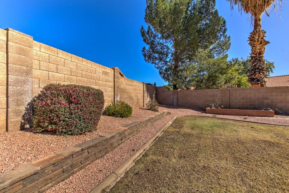 4540 E WHITE ASTER Street Phoenix, AZ 85044 - MLS #: 5714529