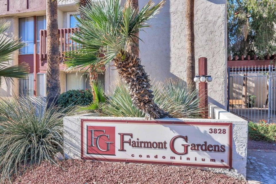 Photo of 3828 N 32ND Street #230, Phoenix, AZ 85018