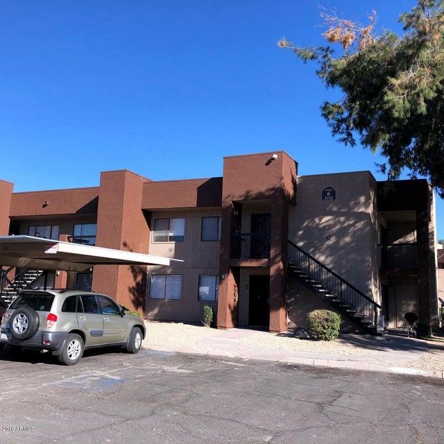 MLS 5714198 3810 N MARYVALE Parkway Unit 1051, Phoenix, AZ Phoenix AZ Condo or Townhome