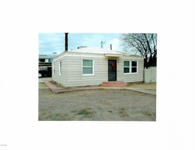 MLS 5712640 6146 W PALMAIRE Avenue, Glendale, AZ 85301 Glendale AZ Central Glendale