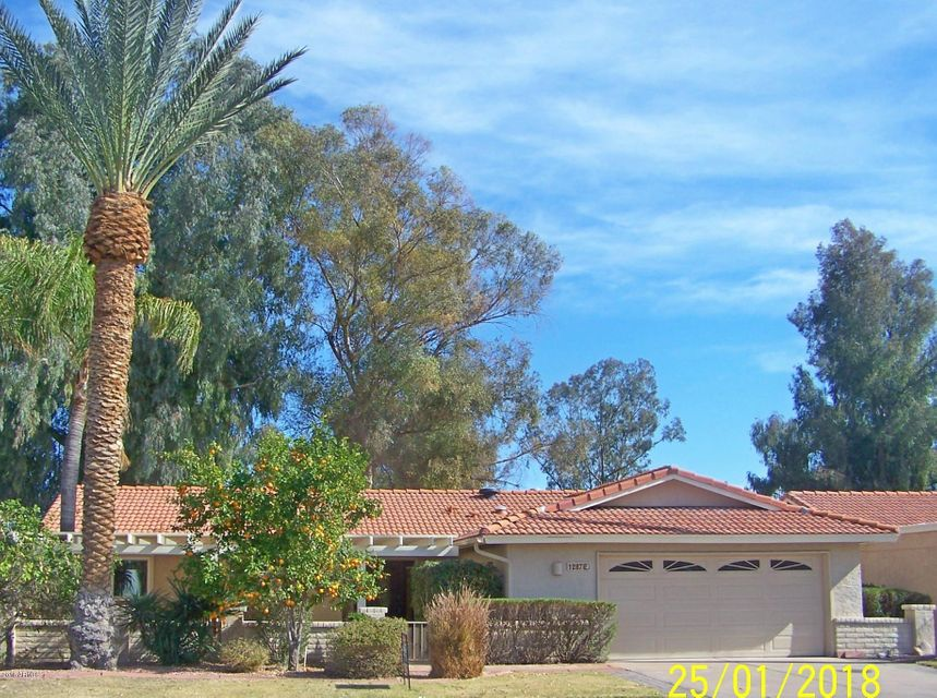 Photo of 1287 LEISURE WORLD --, Mesa, AZ 85206