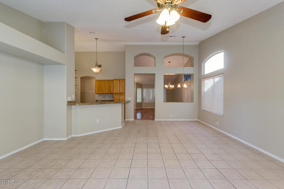 100 N NIELSON Lane Gilbert, AZ 85234 - MLS #: 5714277