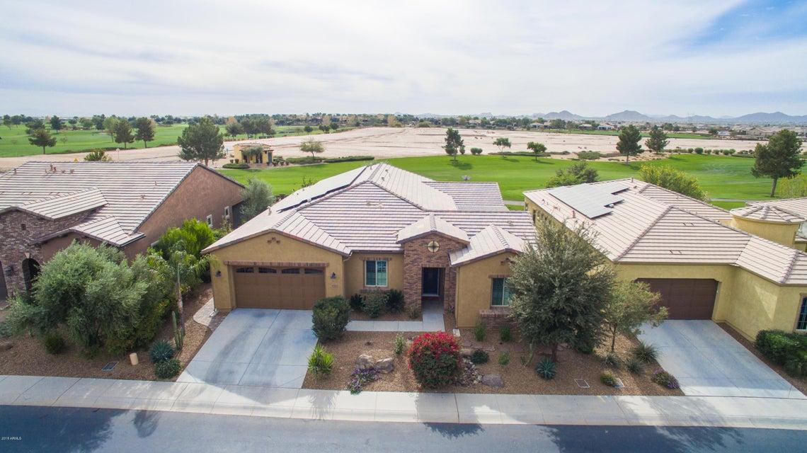 Photo of 37171 N STONEWARE Drive, San Tan Valley, AZ 85140