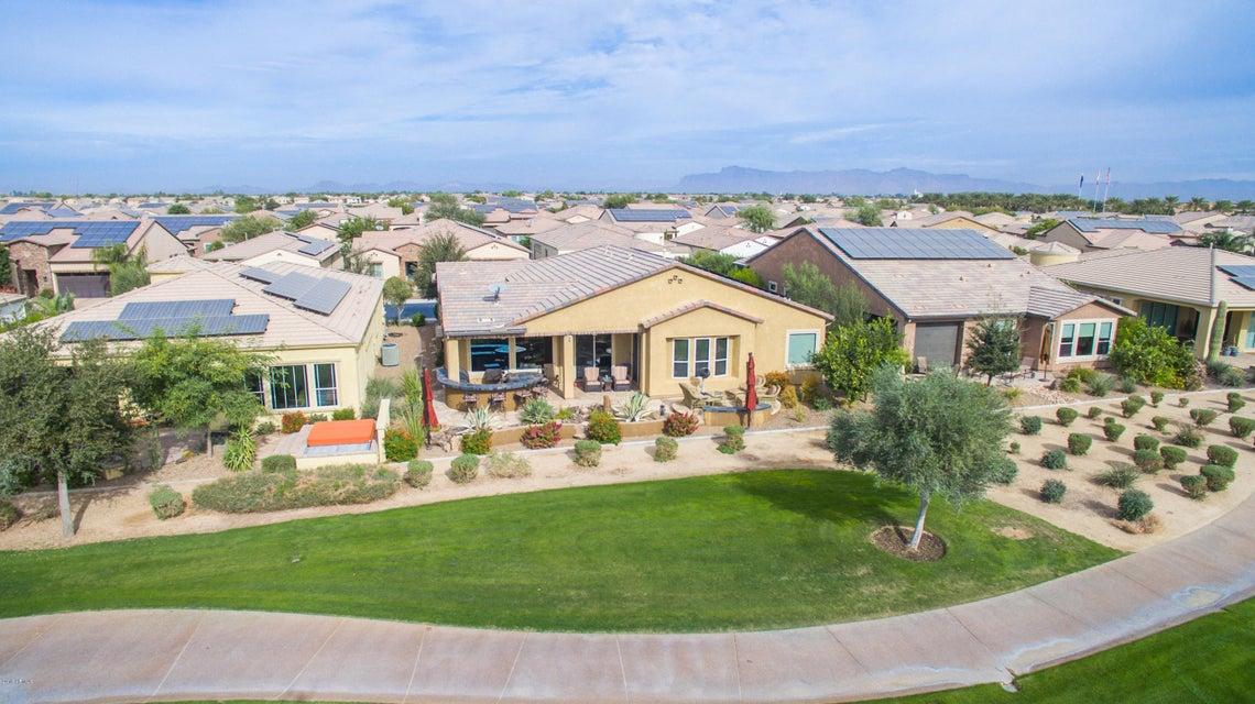 MLS 5714402 37171 N STONEWARE Drive, San Tan Valley, AZ 85140 San Tan Valley AZ Single-Story