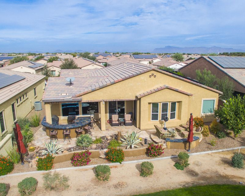 MLS 5714402 37171 N STONEWARE Drive, San Tan Valley, AZ 85140 San Tan Valley AZ Luxury