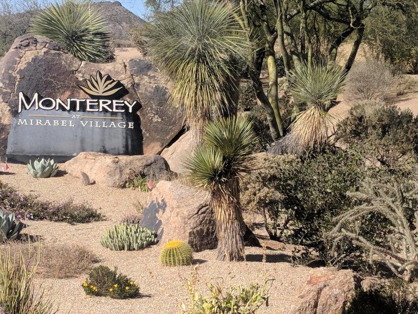 MLS 5715230 10908 E CELESTIAL Drive, Scottsdale, AZ Scottsdale AZ Mirabel Golf