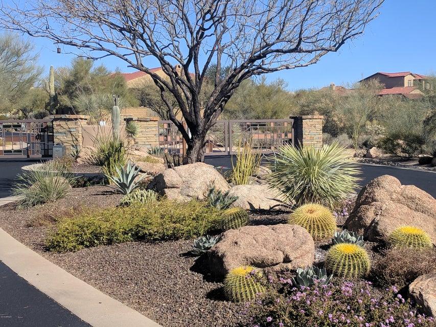 MLS 5715230 10908 E Celestial Drive, Scottsdale, AZ 85262 Scottsdale AZ Mirabel