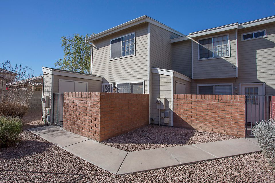 Photo of 2301 E UNIVERSITY Drive #476, Mesa, AZ 85213